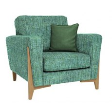 Ercol Marinello Armchair