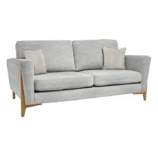 Ercol Marinello Medium Sofa