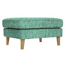 Ercol Marinello Footstool