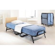 Jay-Be Crown Windermere Folding Bed With Water Resistant Mattress