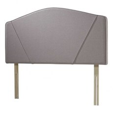 Harrison Spinks Nouveau Strut Headboard