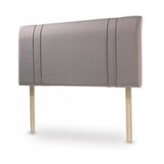 Harrison Spinks Mackintosh Strut Headboard