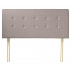 Harrison Spinks Andalucia Strut Headboard