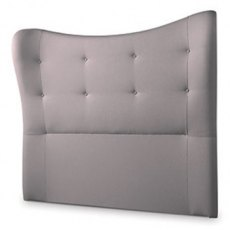Harrison Spinks Gaudi Deep Headboard