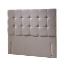 Harrison Spinks Henley Deep Headboard