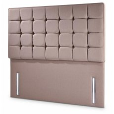 Harrison Spinks Liberty Deep Headboard
