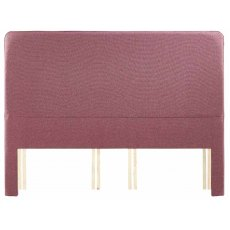 Dunlopillo Plain Winster Headboard