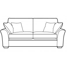 Westbridge Cole Medium Sofa Bed
