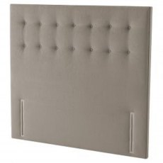 Silentnight Goya Full Height Headboard