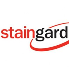 Staingard Leather And Fabric Protection