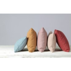Daro Outdoor Scatter Cushions