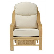 Daro Heathfield Lounging Chair