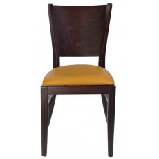 Hafren Contract Vienna Stackable Chair