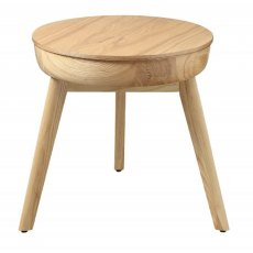 Jual San Francisco Lamp Table