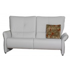 Himolla Brennand 2.5 Seater Recliner Sofa