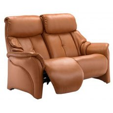 Himolla Chester 2.5 Seater Reclining Sofa