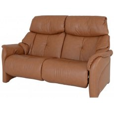 Himolla Chester Fixed 2.5 Seater Sofa