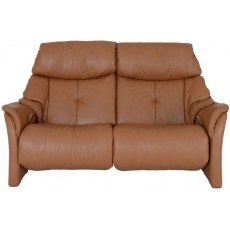 Himolla Chester Fixed 2 Seater Sofa