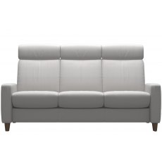 Stressless Arion 19 High Back 3 Seater