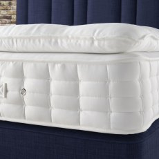 Hypnos Pillow Comfort Larimar Mattress
