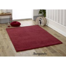 Haba Rugs Meadows