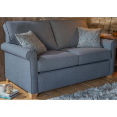 Alstons Poppy 3 Seat Sofa Bed