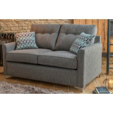 Alstons Lexi 3 Seat Sofa Bed