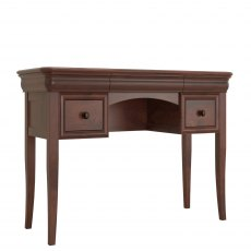 Wilis & Gambier Antoinette Dressing Table