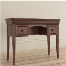 Willis & Gambier Antoinette Dressing Table