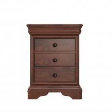 Willis & Gambier Antoinette Bedside Chest