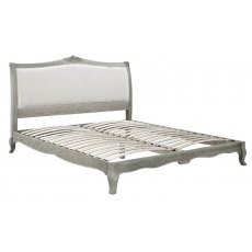 Wilis & Gambier Camille Low End Beds (Inc Slats)