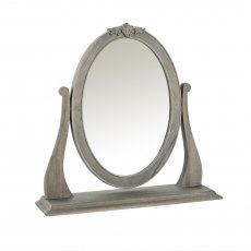 Willis & Gambier Camille Gallery Mirror