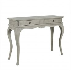 Wilis & Gambier Camille Dressing Table