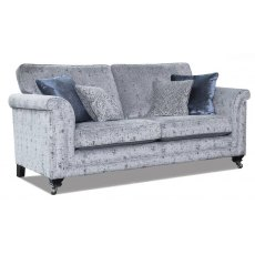 Alstons Fleming 3 Seater Sofa