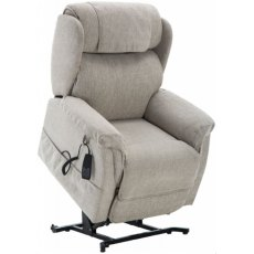 GFA Ascot Rise & Recliner VAT Zero Rated