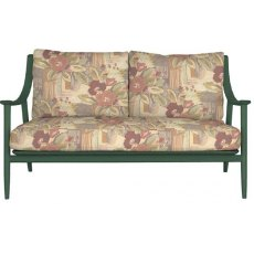 Ercol Marino Medium Sofa Painted Finish