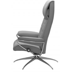 Stressless Metro High Back Chair