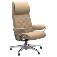 Stressless Metro Office Chair