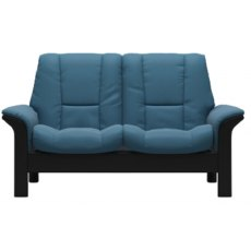 Stressless Windsor Low Back 2 Seater
