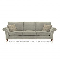 Parker Knoll Burghley Grand Sofa