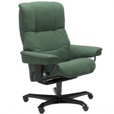 Stressless Mayfair Medium Office Chair