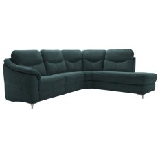 G Plan Jackson 3 Sofa Corner Chaise LHF Or RHF