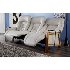 Himolla Themse 2 Seater Recliner