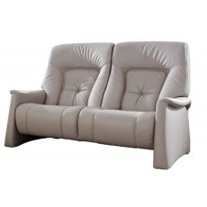 Himolla Themse 2.5 Seater Recliner