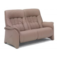 Himolla Themse Fixed 2 Seater Sofa