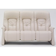 Himolla Themse Fixed 3 Seater Sofa