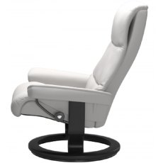 Stressless View Classic Base Chair