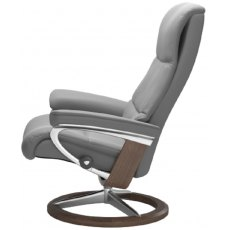 Stressless View Signature Base Chair