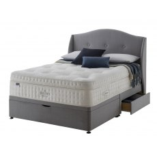 Silentnight Affluent Mattress