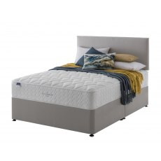 Silentnight Aide Mattress